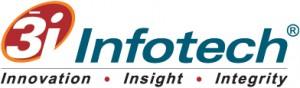 3i-Infotech-Company-Logo