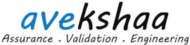 701670avekshaa-logo