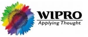 Wipro-technologies-Logo