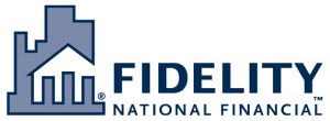 fidelity-financial-logo