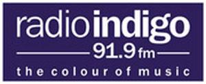 radio-indigo-919-india